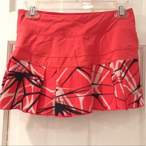 Nike Dresses & Skirts - Nike Tennis Skirt NWOT